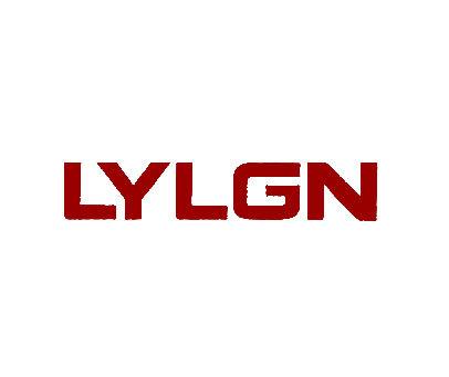LYLGN