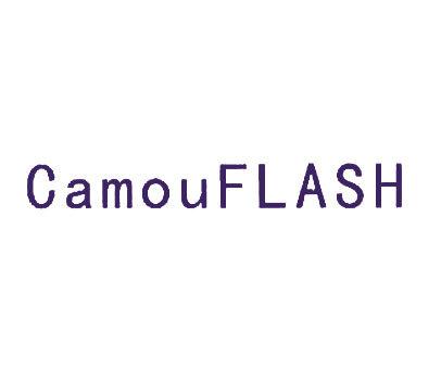 CAMOUFLASH