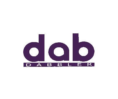 DAB-DABBLER