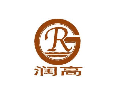 润高-G-R