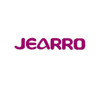 JEARRO