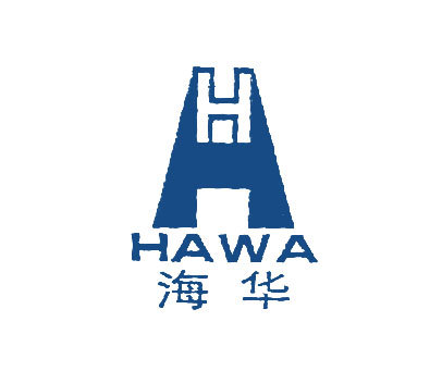 海华-HAWA