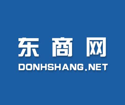 东商网-DONGSHANGNET