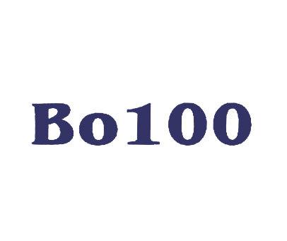 BO-100