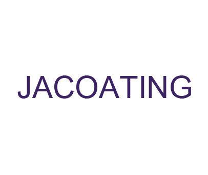 JACOATING
