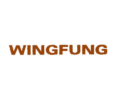 WINGFUNG