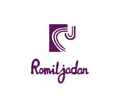 ROMILJADAN