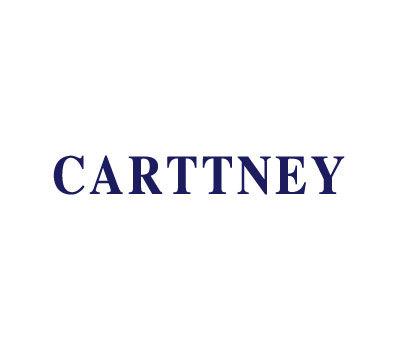 CARTTNEY