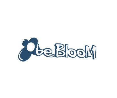 BEBLOOM