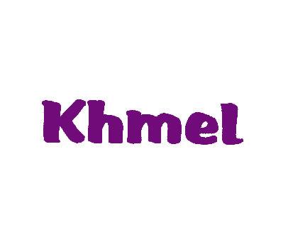 KHMEL