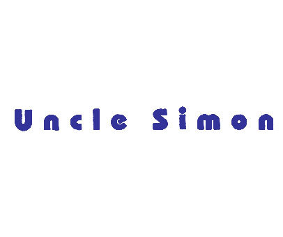 UNCLESIMON