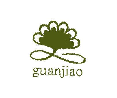 GUANJIAO