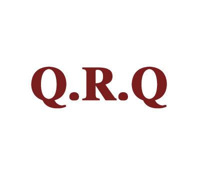 Q.R.Q