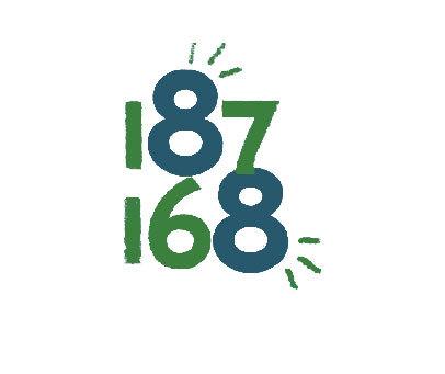 187168