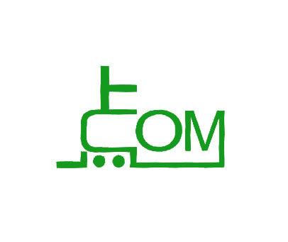 点-COM