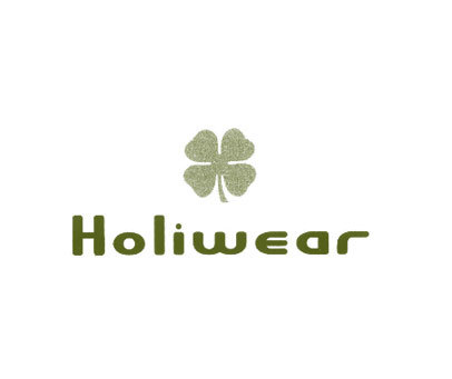 HOLIWEAR