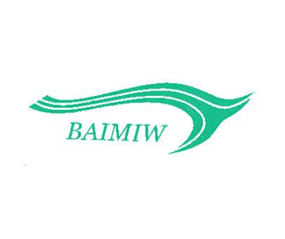 BAIMIW