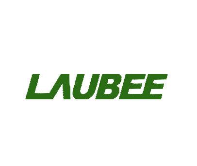 LAUBEE