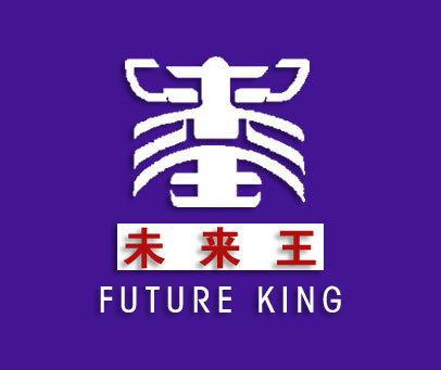 未来王-FUTUREKING