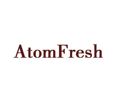ATOMFRESH