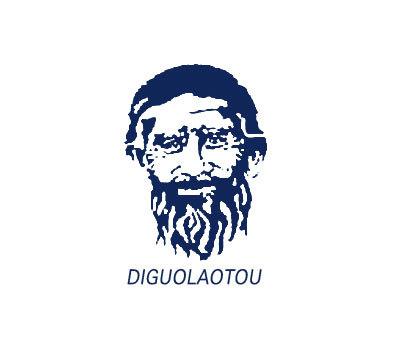 DIGUOLAOTOU