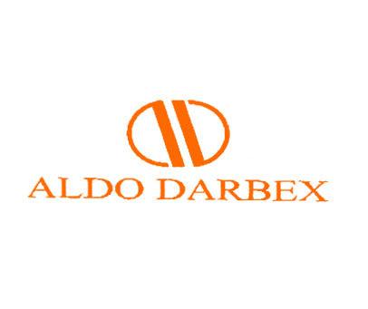 ALDODARBEX