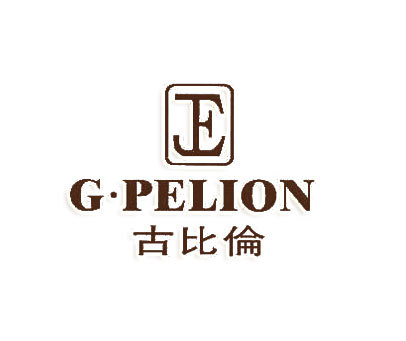古比伦-E-G.PELION