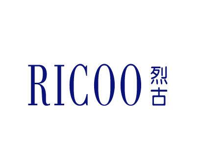 烈古-RIGOO