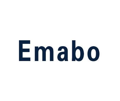 EMABO