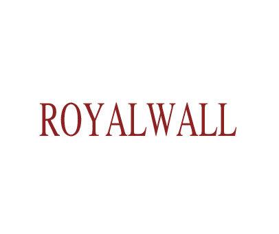 ROYALWALL