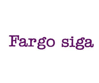 FARGOSIGA