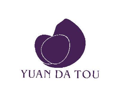YUANDATOU