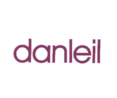 DANLEIL