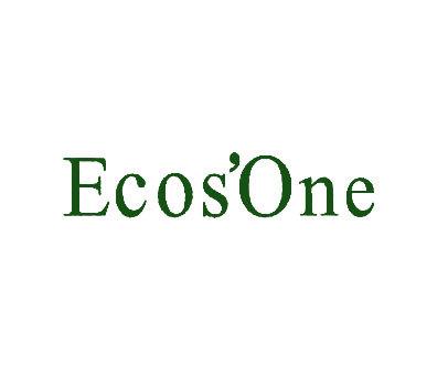 ECOS ONE