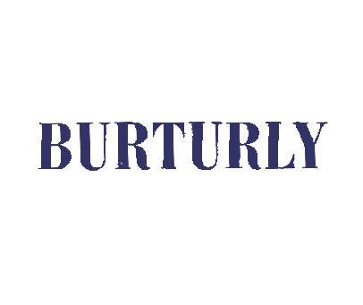 BURTURLY