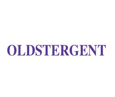 OLDSTERGENT