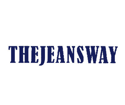 THEJEANSWAY