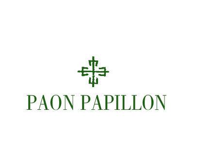 PAONPAPILLON