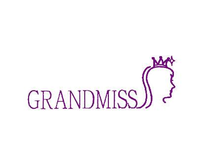 GRANDMISS