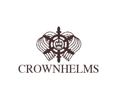 CROWNHELMS