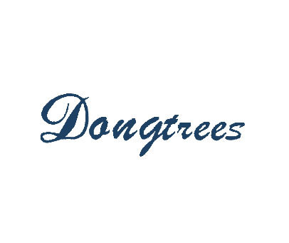 DONGTREES