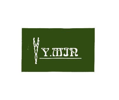 Y.MIN