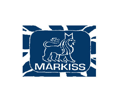 MARKISS