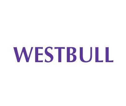 WESTBULL