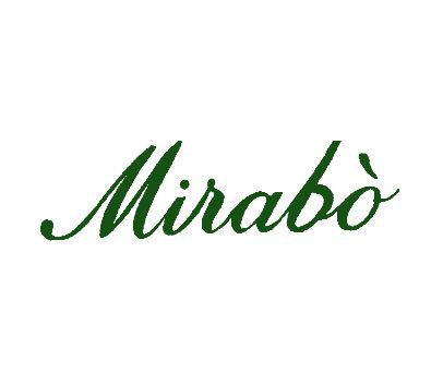 MIRABO
