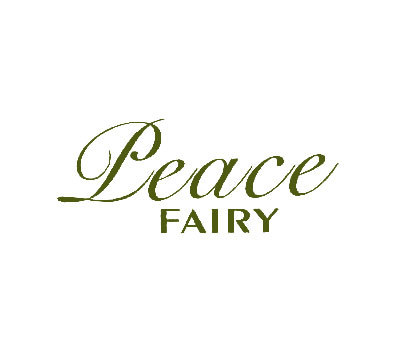 PEACEFAIRY