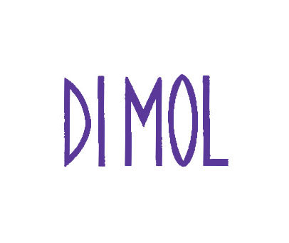 DIMOL