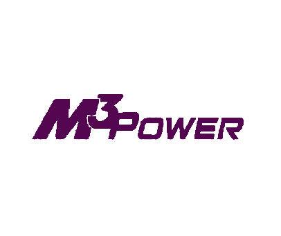 MPOWER-3