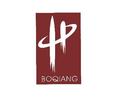 H-BOQIANG