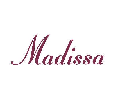 MADISSA